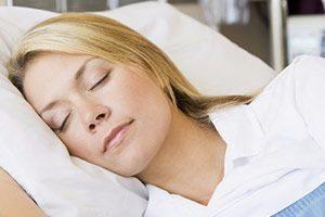 raseduse katkestamine tabletiga